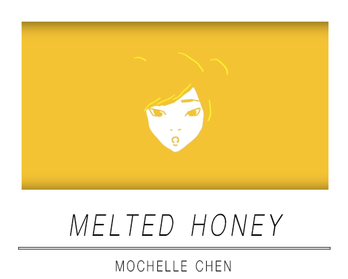 MeltedHoney_Post