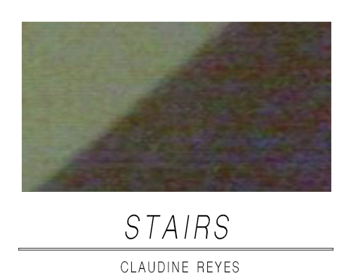 Stairs_Post_1